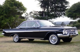 chevrolet impala specs of wheel sizes tires pcd. Black Bedroom Furniture Sets. Home Design Ideas