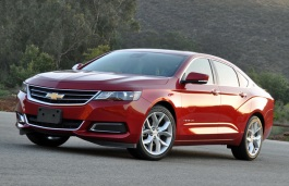 us sep impala may relief news some vehicles offer en media pages chevrolet stressed content detail cc acc out