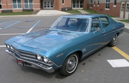 chevrolet malibu 1969 wheel tire sizes pcd offset and rims specs wheel. Black Bedroom Furniture Sets. Home Design Ideas