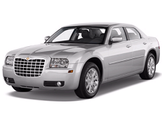 chrysler 300c specs of wheel sizes tires pcd offset. Black Bedroom Furniture Sets. Home Design Ideas
