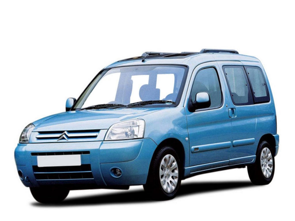 Citroën Berlingo M49/59 M59