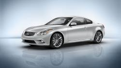 Infiniti Q60 wheels and tires specs icon