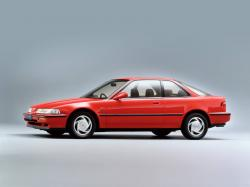 Honda Integra II Купе