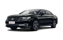 Dongfeng A9 wheels and tires specs icon