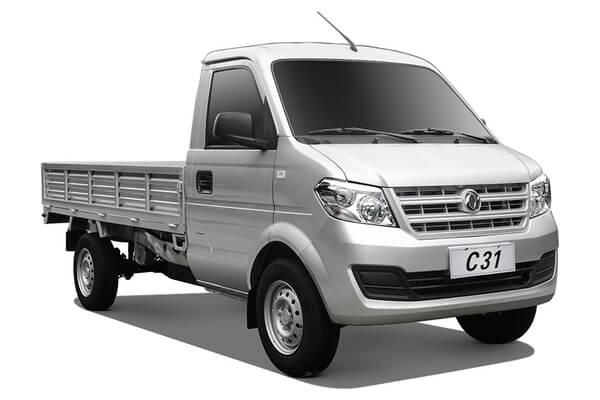 東風 小康C31 Truck