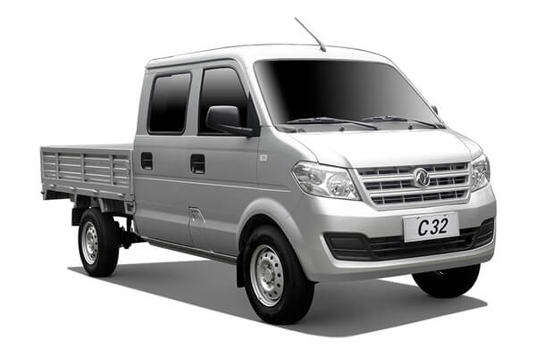 Dongfeng C32 Truck