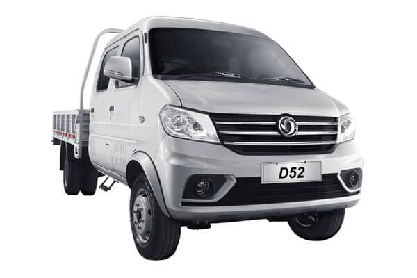 Dongfeng D52 Truck