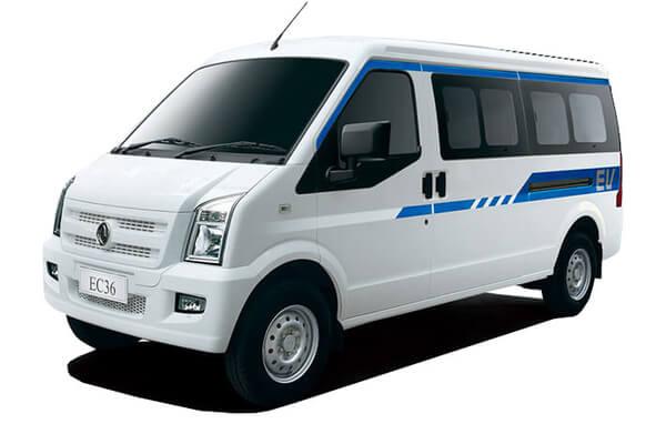 东风 小康EC36 MPV