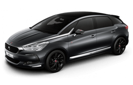 DS DS 5 PF2 Hatchback