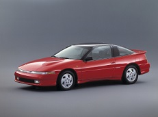 Eagle Talon 1G Coupe