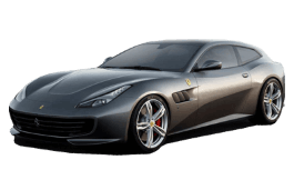 Ferrari GTC4Lusso wheels and tires specs icon