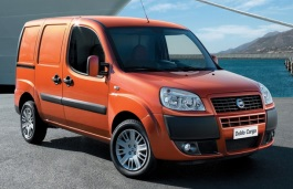 fiat doblo specs of wheel sizes tires pcd offset and. Black Bedroom Furniture Sets. Home Design Ideas