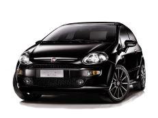 Fiat Punto Evo 199 Hatchback