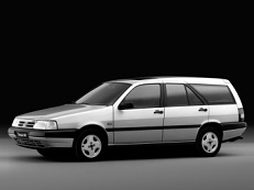 Fiat Tempra 159 Kombi