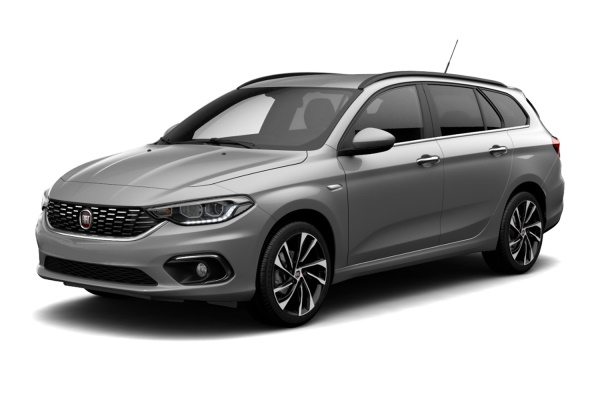 Fiat Tipo 350 Station Wagon