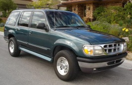 ford explorer specs of wheel sizes tires pcd offset and rims wheel. Black Bedroom Furniture Sets. Home Design Ideas