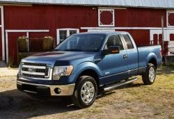 Ford F150 Bolt Pattern >> Ford F 150 Specs Of Wheel Sizes Tires Pcd Offset And