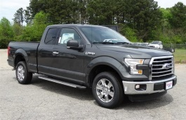 Ford F150 Bolt Pattern >> Ford F 150 Specs Of Wheel Sizes Tires Pcd Offset And Rims