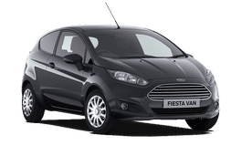 Ford Fiesta Specs Of Wheel Sizes Tires Pcd Offset And Rims