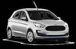 roues et icone de spécifications de pneus pour Ford Figo