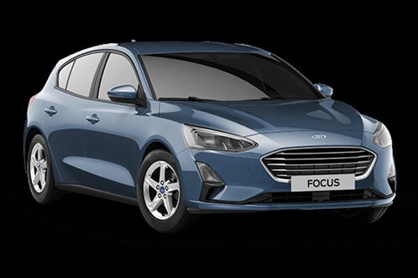 roues et icone de spécifications de pneus pour Ford Focus