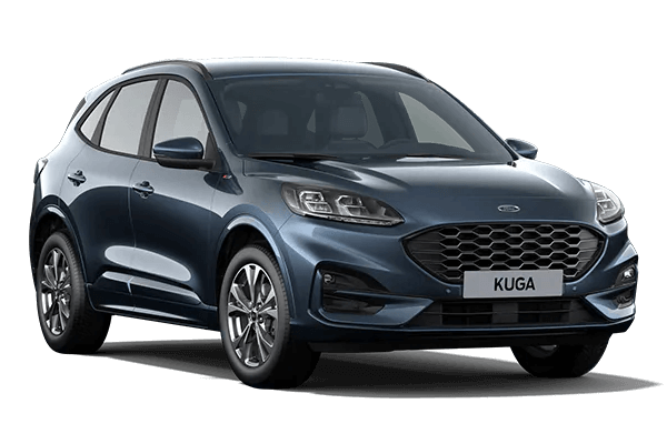 Ford Kuga 2020 Wheel Tire Sizes Pcd Offset And Rims Specs Wheel Size Com