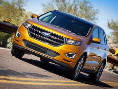 Ford Edge Specs Of Wheel Sizes Tires Pcd Offset And Rims Wheel Size Com
