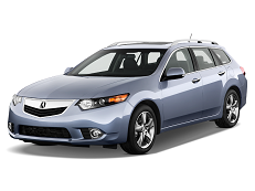 Acura TSX Specs Of Wheel Sizes Tires PCD Offset And Rims - Acura tsx wheel offset