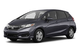 GAC Honda Fit wheels and tires specs icon