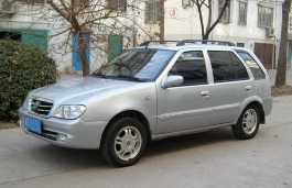 Geely GX9 wheels and tires specs icon