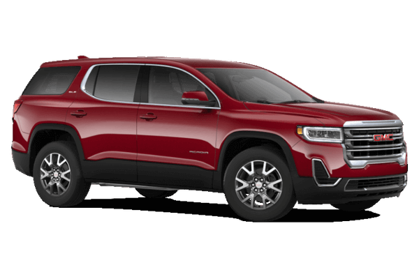 Gmc Acadia Specs Of Wheel Sizes Tires Pcd Offset And Rims