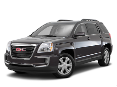gmc terrain 2013 tama os de rueda neum tico pcd. Black Bedroom Furniture Sets. Home Design Ideas