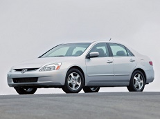 Honda accord specs of wheel sizes tires pcd offset for 1999 honda accord tire size