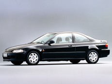 Honda Civic - Specs of wheel sizes, tires, PCD, Offset and Rims ...