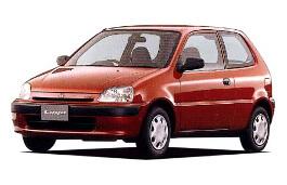 Honda Logo Restyling Hatchback