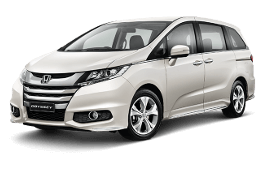 Honda odyssey 2016 wheel tire sizes pcd offset and for 2016 honda odyssey tire size