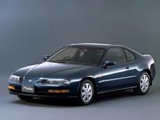 Honda Prelude BA8/BA9/BB1/BB2/BB3/BB4 Coupe
