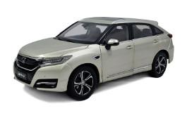 Honda UR-V SUV