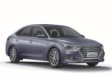 Hyundai Celesta wheels and tires specs icon