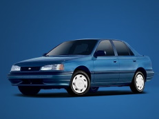 Hyundai Elantra wheels and tires specs icon