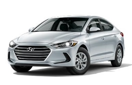 Hyundai Elantra Specs Of Wheel Sizes Tires Pcd Offset And Rims