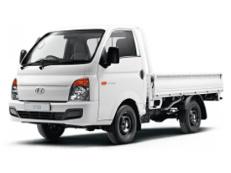 Icona per specifiche di ruote e pneumatici per Hyundai H-100