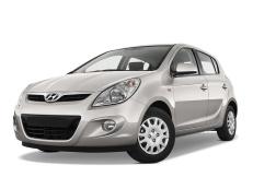 Hyundai i20 PB Hatchback