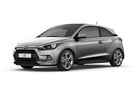 hyundai i20 coupe 2018 rad und reifengr en. Black Bedroom Furniture Sets. Home Design Ideas