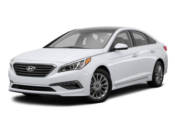 Hyundai Sonata wheels and tires specs icon