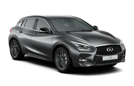 Infiniti Q30 wheels and tires specs icon