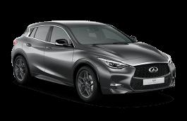 opony do Infiniti Q30 2015 .. 2020 Hatchback, 5d