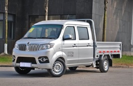 Jinbei T32 wheels and tires specs icon