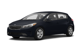 kia forte specs of wheel sizes tires pcd offset and rims wheel. Black Bedroom Furniture Sets. Home Design Ideas