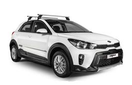 Kia Rio Cross YB Hatchback